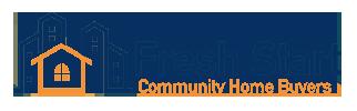 Fresh Start Home Buyers